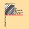 Cover of the album Architecture & Morality