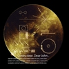 Cover of the album Dear John