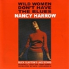 Cover of the album Wild Women Don't Have the Blues