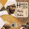Cover of the album Music of Nubia