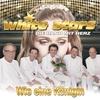 Cover of the album Wie eine Königin (Radio Mix) - Single