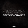 Couverture de l'album Second Chance (feat. Max'C) - Single