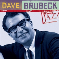 Cover of the track Ken Burns Jazz
