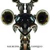 Couverture de l'album Yawiquo