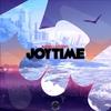 Cover of the album Joytime