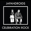Couverture de l'album Celebration Rock