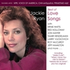 Cover of the album Best of Love Songs