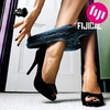 Cover of the album Fijical