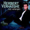 Cover of the album Mijn verlangen