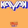 Cover of the album Kayak: Singles, Vol. 2