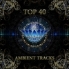 Cover of the album Top 40 Ambient Tracks
