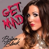 Cover of the album Get Mad - EP