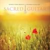 Cover of the album Sacred Guitar