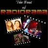 Couverture de l'album The Best of Radiorama