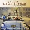 Cover of the album Latin Flavour - Pop Classics Go Latin