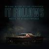 Cover of the album It Follows (Original Motion Picture Soundtrack)