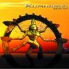 Couverture de l'album Kumharas - Lounge Ibiza