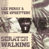Cover of the album Scratch Walking