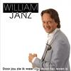 Cover of the album Door Jou Zie Ik Weer Hoe Mooi Het Leven Is - Single