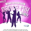 Couverture de l'album Srpski Hitovi Devedesetih: Serbian 90's Dance Mix