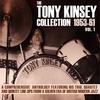 Couverture de l'album The Tony Kinsey Collection 1953-61 Vol. 1
