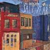 Cover of the album Salt Year