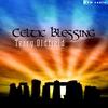 Couverture du titre Celtic Blessing