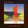 Cover of the album The Gnomon