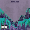 Cover of the album Blakroc