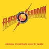 Couverture de l'album Flash Gordon (Original Soundtrack) [Deluxe Edition]