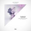 Couverture de l'album Faded (With Me Now) (feat. Simon Erics) - Single