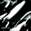 Couverture de l'album Silver Wolf (Technical Itch Remix) / Reflections - Single