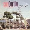 Cover of the album Su Estilo Y Su Ritmo