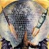 Cover of the album The Spirit of Apollo