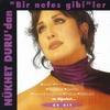 """Couverture de l'album """"Bir Nefes Gibi""""ler"""