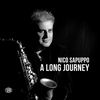 Cover of the album A Long Journey