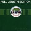Cover of the album Bonzai Records 11 - Full Length Edition