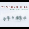 Cover of the album Windham Hill Holiday Guitar Collection
