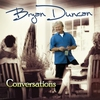 Cover of the album Conversations