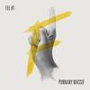 Cover of the album FEL #1