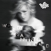 Couverture de l'album Wordy Rappinghood (Evian Mix) - Single