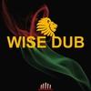 Couverture du titre Believe in Dub