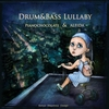 Cover of the album Drum&Bass Lullaby