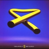 Cover of the album Tubular Bells II