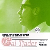Cover of the album Ultimate Cal Tjader