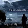 Cover of the album Very Big Sky - EP