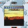 Couverture de l'album Madagascar: Mahaleo