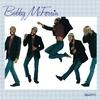 Cover of the album Bobby McFerrin