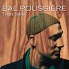 Couverture de l'album Bal Poussière
