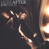 Cover of the album Hereafter